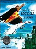 addams-goose