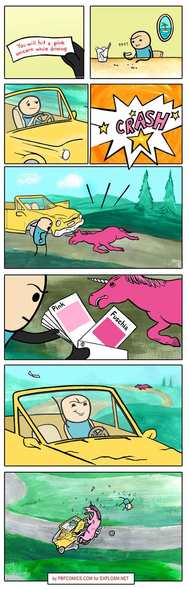 feb06 perry unicorn
