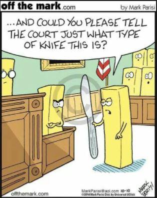 feb13 mark butter