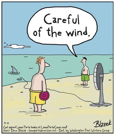April10 Loose Wind
