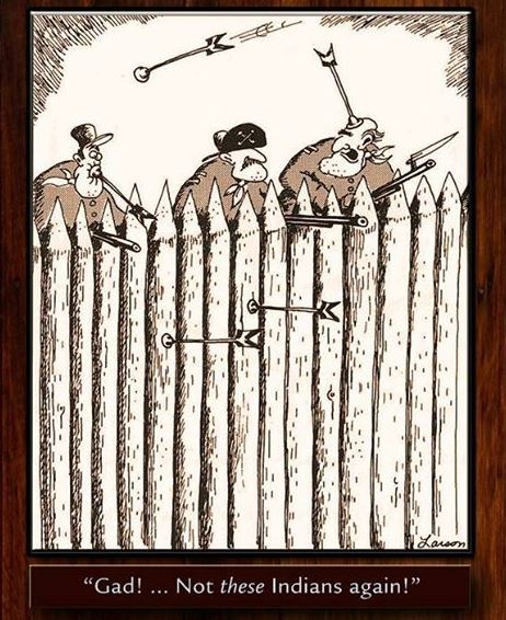 june12-Far Side