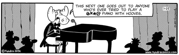 lol-tundra-piano