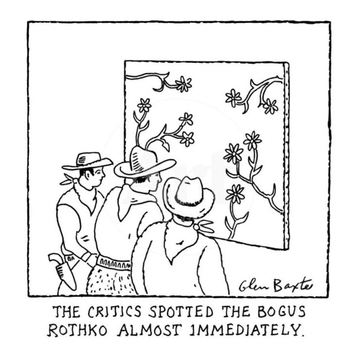 0-the-critics-spotted-the-bogus-rothko-almost-immediately-new-yorker-cartoon_u-l-pgrzfv0