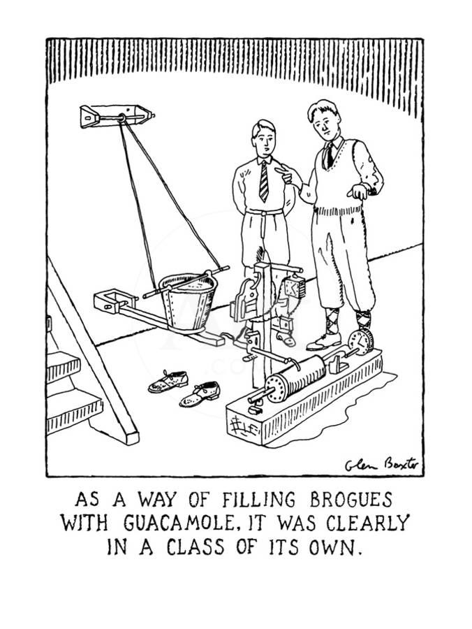as-a-way-of-filling-brogues-with-guacamole-it-was-clearly-in-a-class-of-i-new-yorker-cartoon_u-l-pgtkqa0