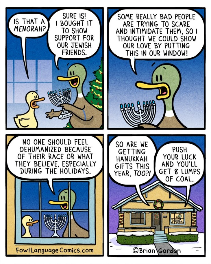 fowl-chanukah-1