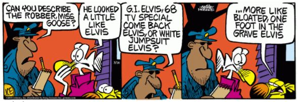 feb04 MM&Elvis