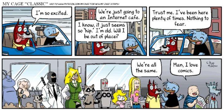 feb28 internet cafe mycage