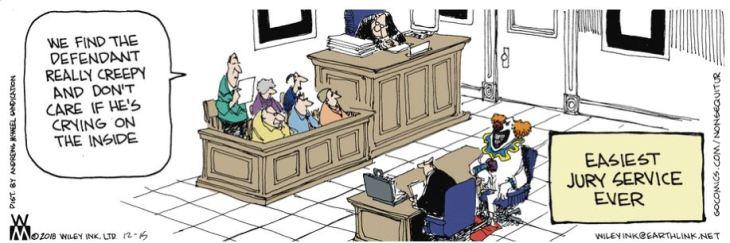 non seq jury andrea