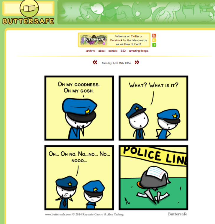 police line Buttersafe.png