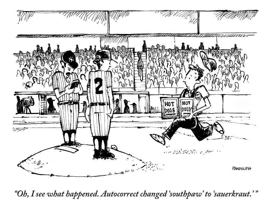 a-baseball-pitcher-stands-on-a-mound-a-player-corey-pandolph