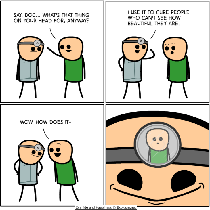aug23 Cyanide.png