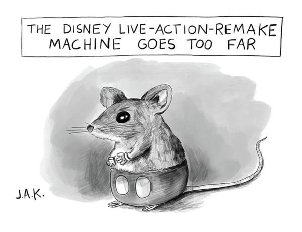 disney-machine-goes-too-far-jason-adam-katzenstein