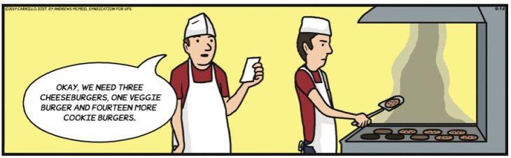 f-burgers