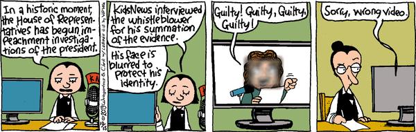 guilty guilty guilty.jpg