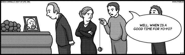 oct16 f-minus yo-yo.jpg