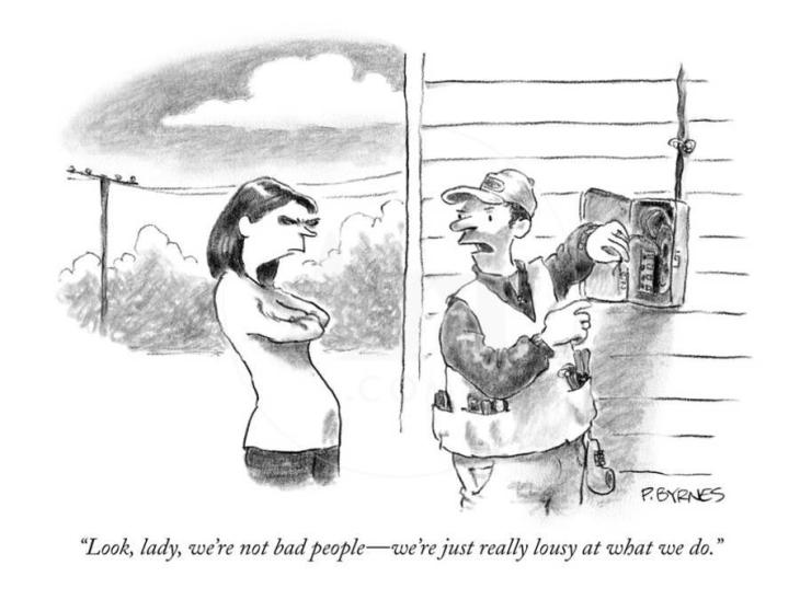 look-lady-we-re-not-bad-people-we-re-just-really-lousy-at-what-we-do-new-yorker-cartoon_u-l-pgq5k90