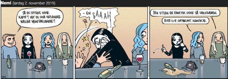 Tegneserier jeg forstår ikke.png