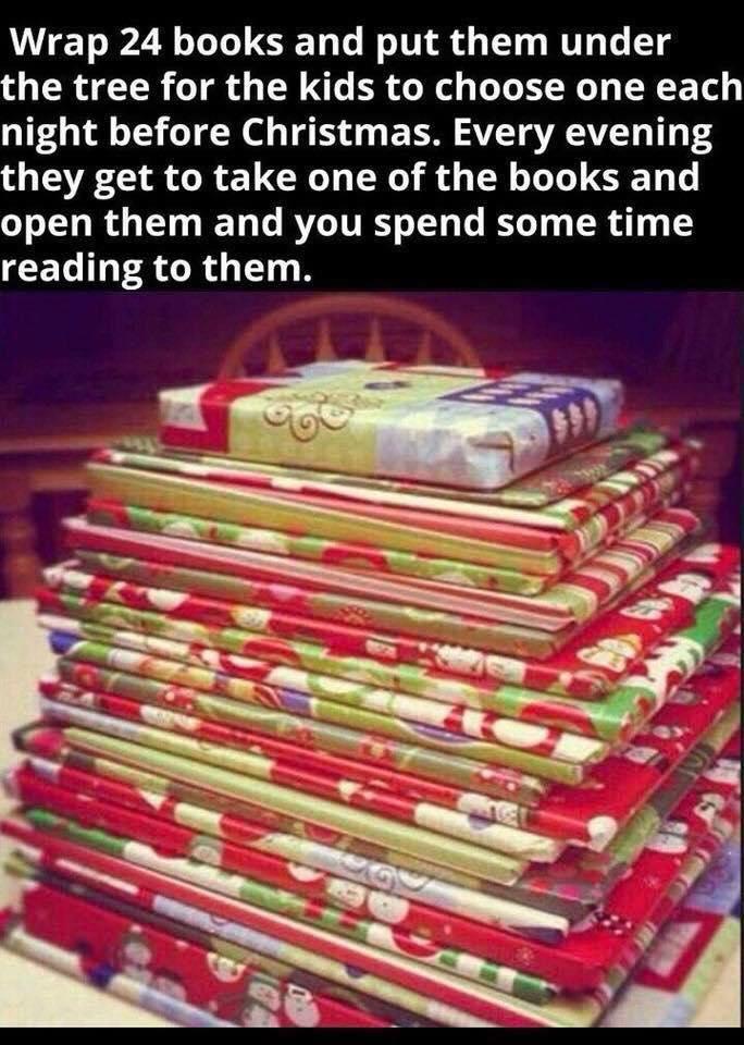 24 books