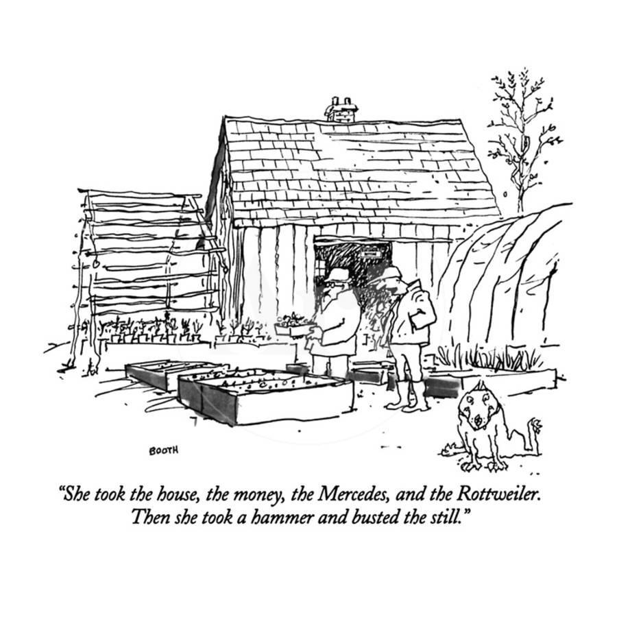she-took-the-house-the-money-the-mercedes-and-the-rottweiler-then-s-new-yorker-cartoon_u-l-pgtq8a0.jpg