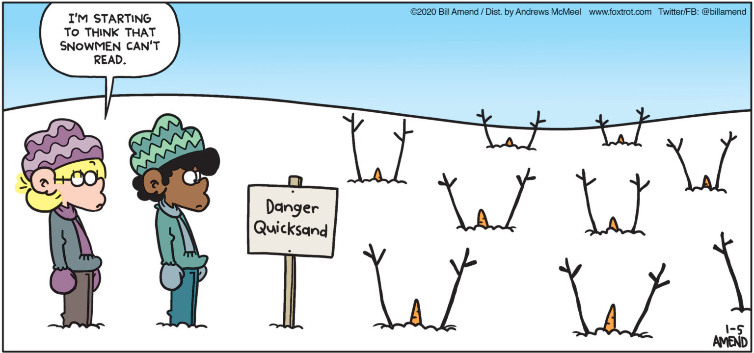 ft200105-funny-foxtrot-comics-bill-amend-snow-blindness-winter-cartoon-sunday-comic-strip-1536x720