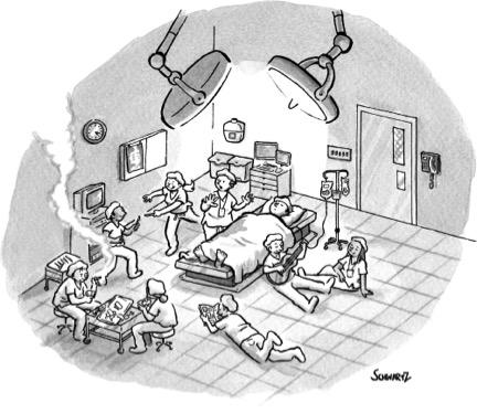 jan09 NYer hospital room.jpg