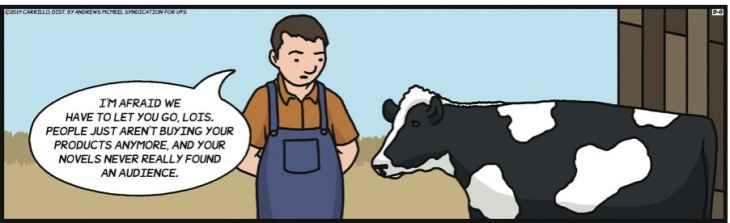 jan28 f-cow