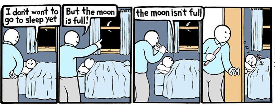 jan31 perry moon
