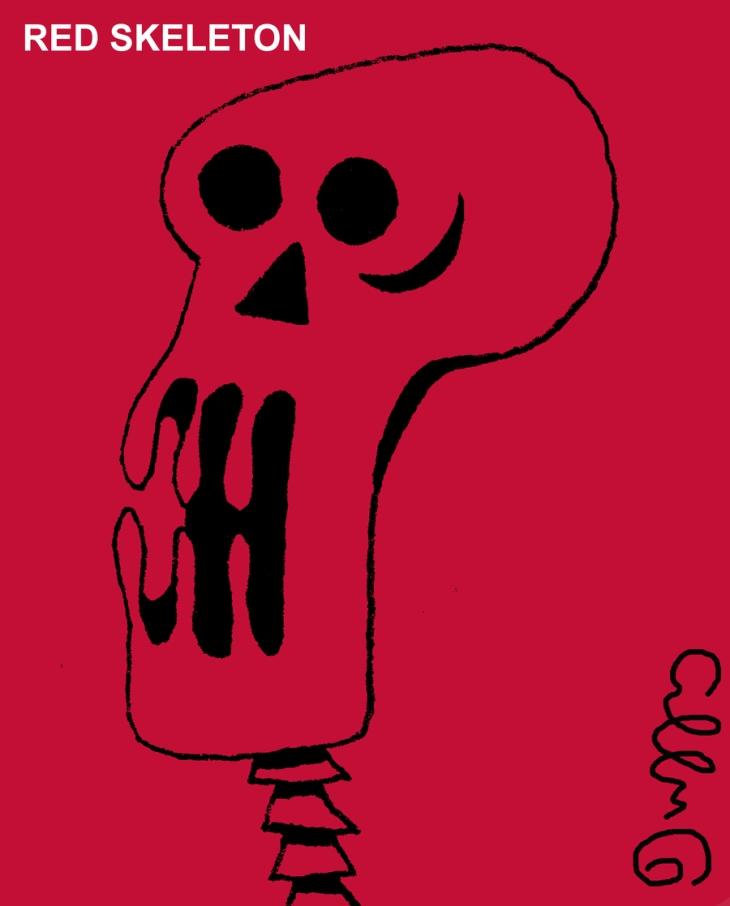 red-skeleton-ln200306