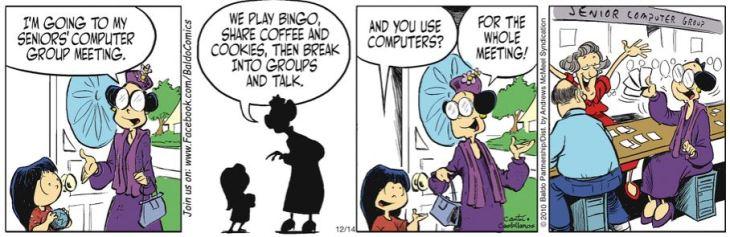 april28 baldo computer