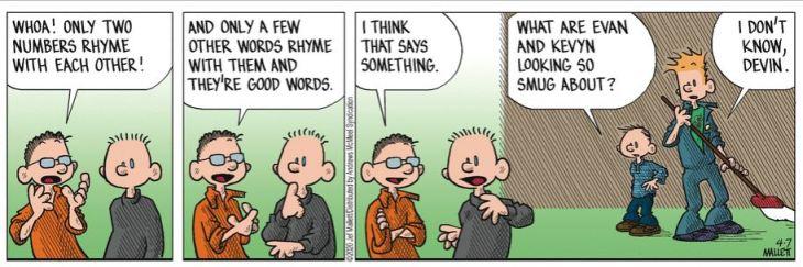 rhymes frazz