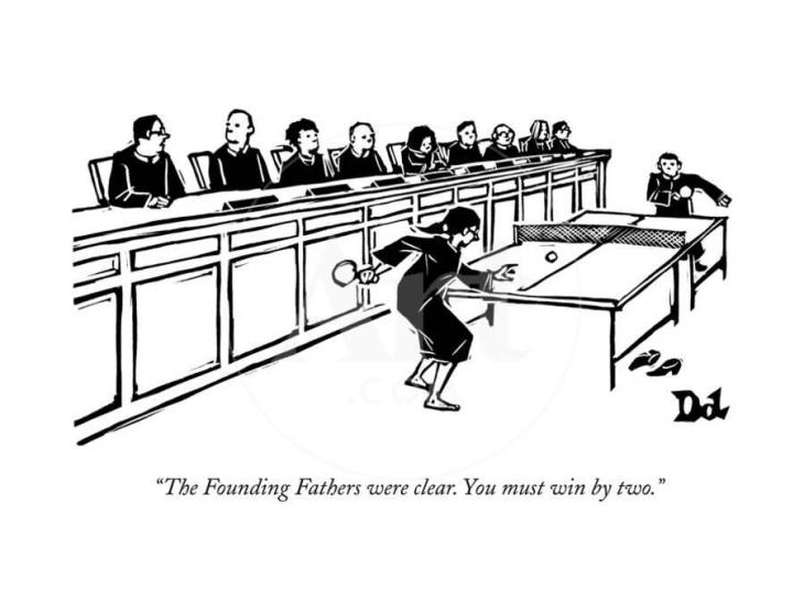 June03 the-founding-fathers-were-clear-you-must-win-by-two-new-yorker-cartoon_u-l-po6ffl0