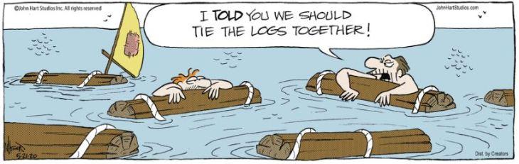 logs-thurs