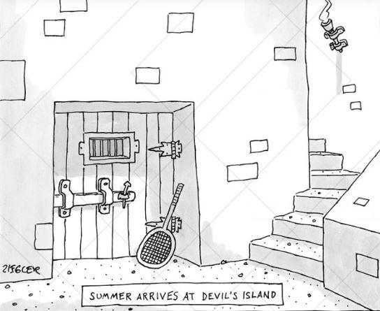 july01a jack ziegler summer
