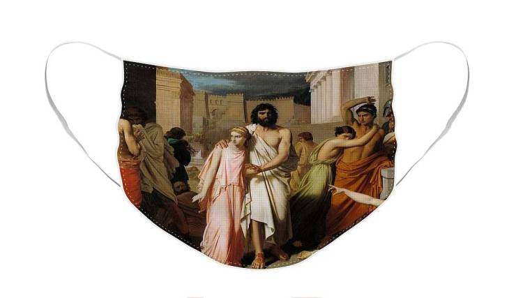 oedipus-and-antigone-or-the-plague-of-thebes-charles-francois-jalabert